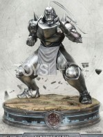 first4figures-full-metal-alchemist-alphonse-elric-silver-variant-statue-toyslife-01