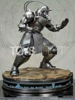 first4figures-full-metal-alchemist-alphonse-elric-silver-variant-statue-toyslife-02