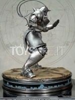 first4figures-full-metal-alchemist-alphonse-elric-silver-variant-statue-toyslife-03