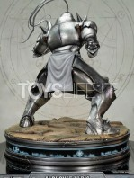 first4figures-full-metal-alchemist-alphonse-elric-silver-variant-statue-toyslife-04