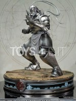 first4figures-full-metal-alchemist-alphonse-elric-silver-variant-statue-toyslife-05