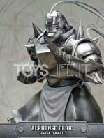 first4figures-full-metal-alchemist-alphonse-elric-silver-variant-statue-toyslife-06