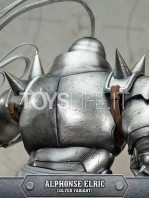 first4figures-full-metal-alchemist-alphonse-elric-silver-variant-statue-toyslife-07