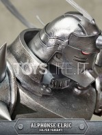 first4figures-full-metal-alchemist-alphonse-elric-silver-variant-statue-toyslife-09