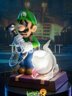 first4figures-luigi's-mansion-3-luigi-and-polterpup-deluxe-pvc-statue-toyslife-icon