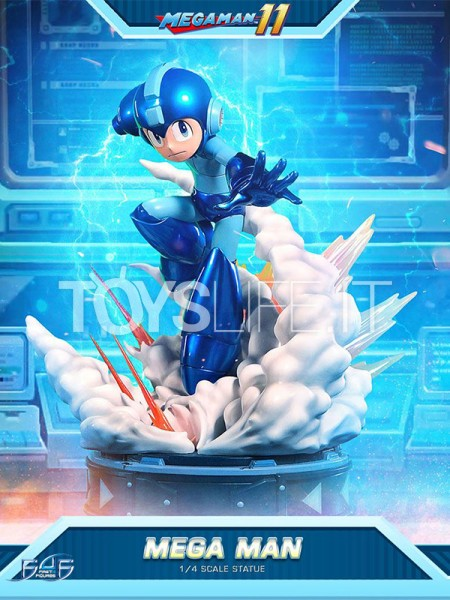 first4figures-megaman-11-megaman-1:4-statue-toyslife-icon