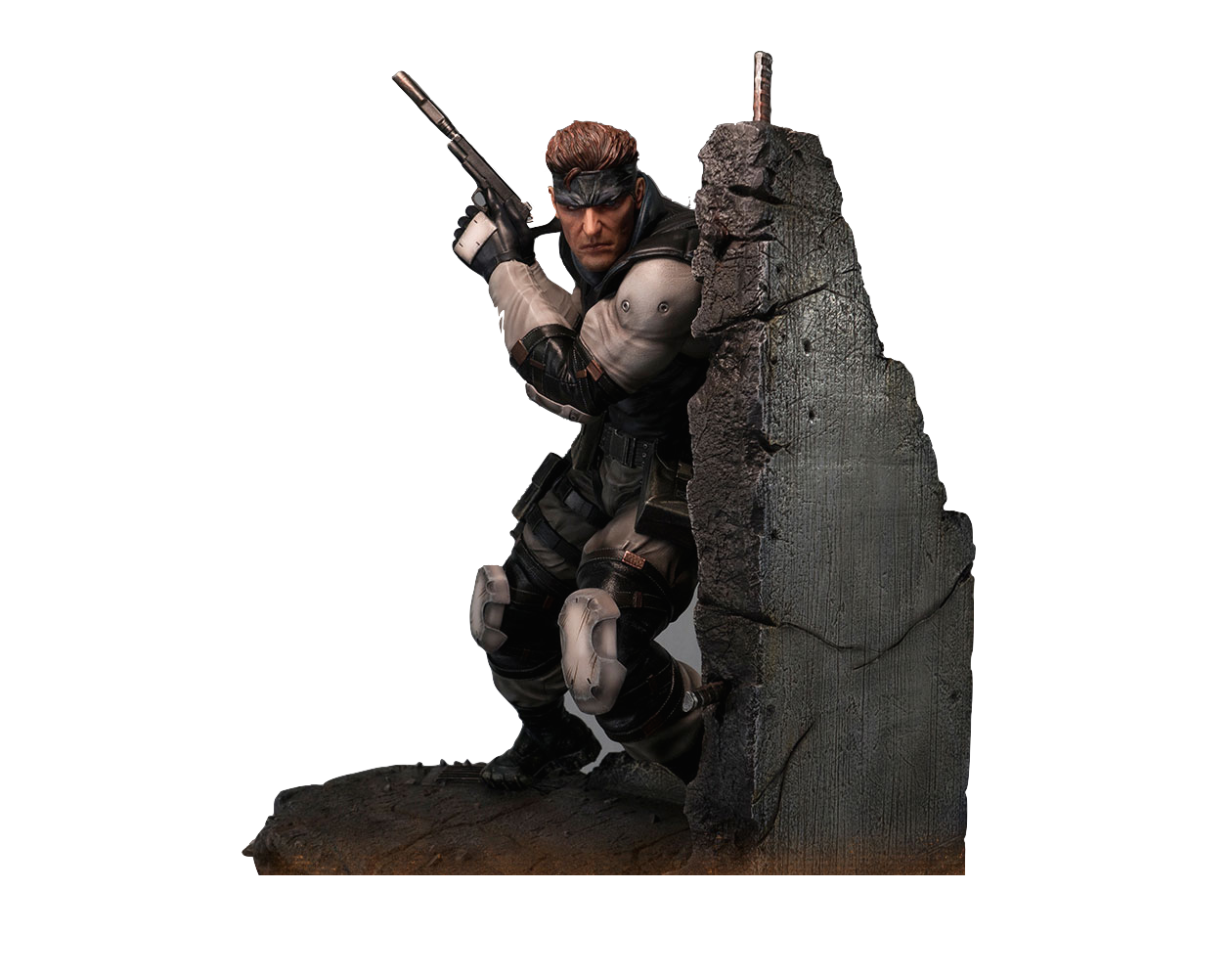 first4figures-meta-gear-solid-snake-statue-toyslife