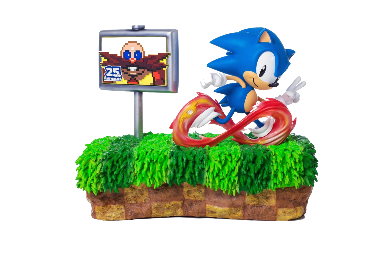 first4figures-sonic-the-hedgehog-sonic-25th-anniversary-statue-toyslife-