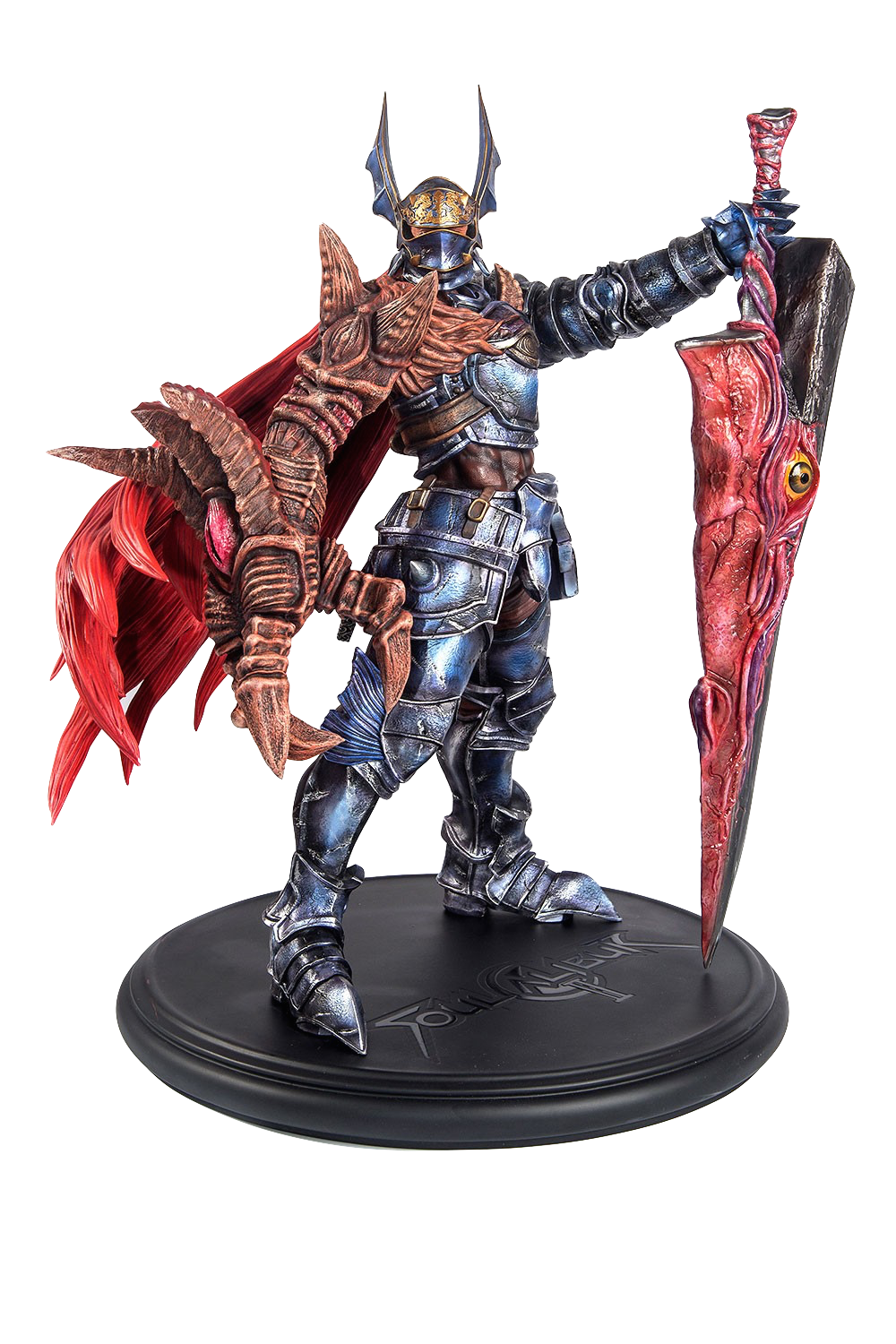first4figures-soul-calibur-nightmare-statue-toyslife
