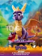 first4figures-spyro-the-dragon-pvc-statue-toyslife-01