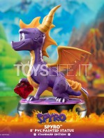 first4figures-spyro-the-dragon-pvc-statue-toyslife-02
