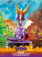 first4figures-spyro-the-dragon-pvc-statue-toyslife-03
