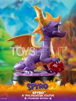 first4figures-spyro-the-dragon-pvc-statue-toyslife-04