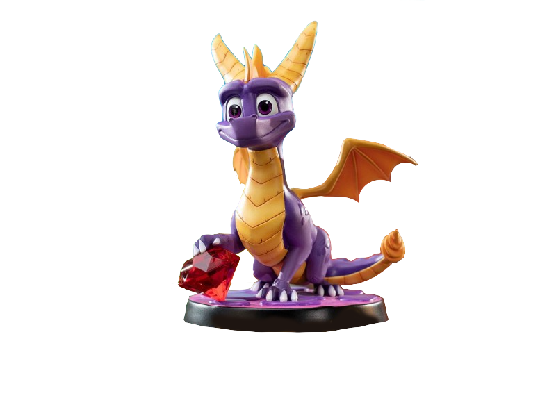 first4figures-spyro-the-dragon-pvc-statue-toyslife