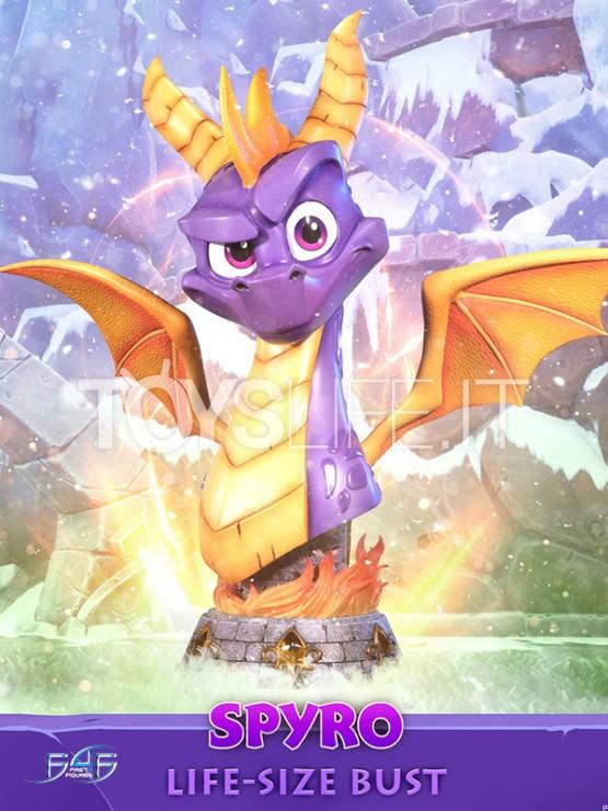 first4figures-spyro-the-dragon-spyro-lifesize-bust-toyslife-icon