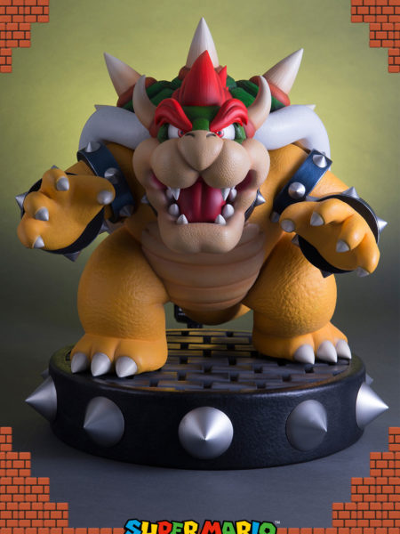 first4figures-super-mario-bowser-statue-toyslife-icon