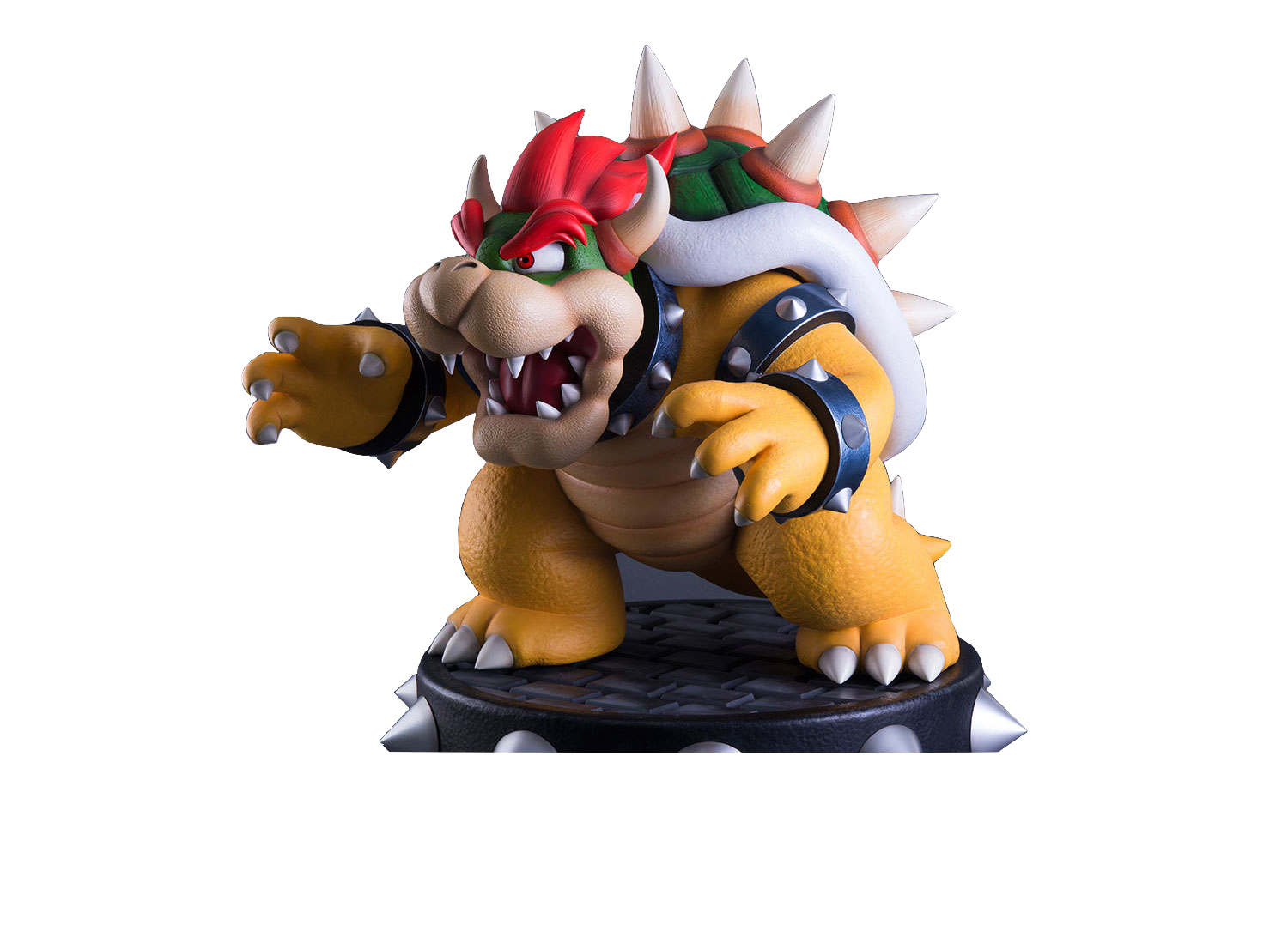 first4figures-super-mario-bowser-statue-toyslife