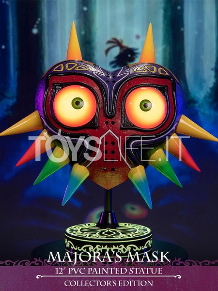 first4figures-the-legend-of-zelda-majora's-mask-collectors-edition-pvc-statue-toyslife-icon