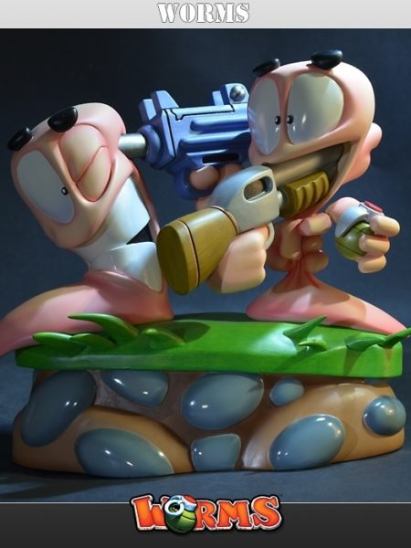 first4figures-worms-armageddon-diorama-toyslife-icon
