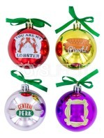 friends-christmas-tree-decorations-set-toyslife-01