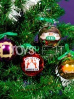 friends-christmas-tree-decorations-set-toyslife-02