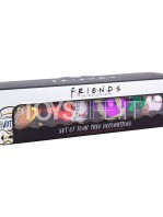 friends-christmas-tree-decorations-set-toyslife-04