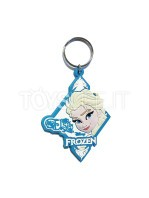 frozen-elsa-keychain-toyslife-icon