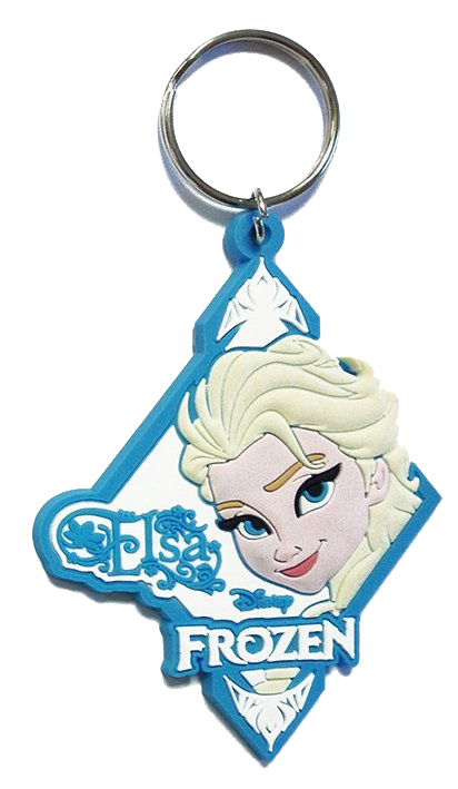 frozen-elsa-keychain-toyslife