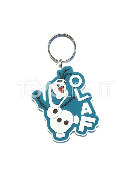 frozen-olaf-keychain-toyslife-icon