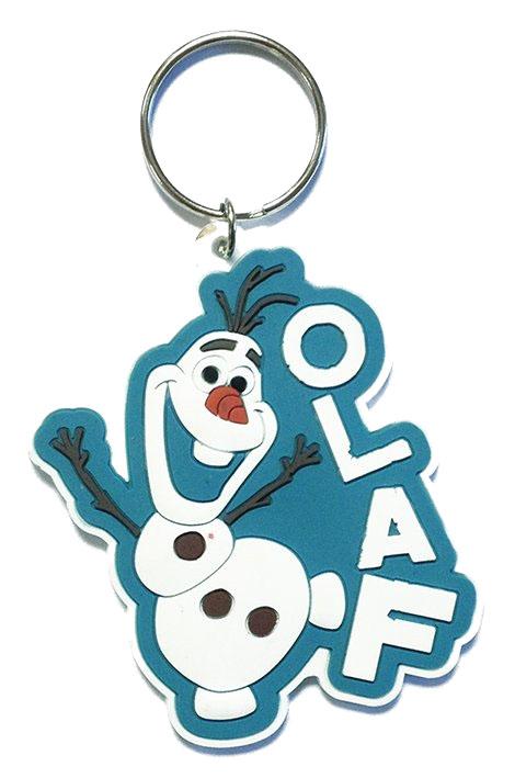 frozen-olaf-keychain-toyslife