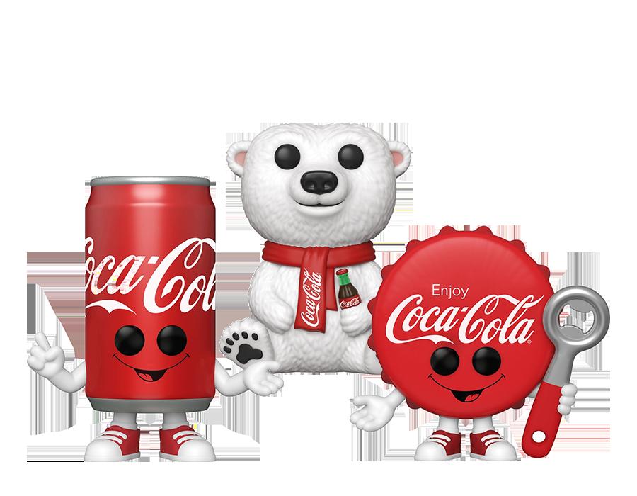 funko-ad-icons-coca-cola-toyslife