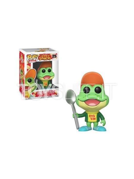 funko-ad-icons-honey-smack-dig-em'-frog-toyslife-icon