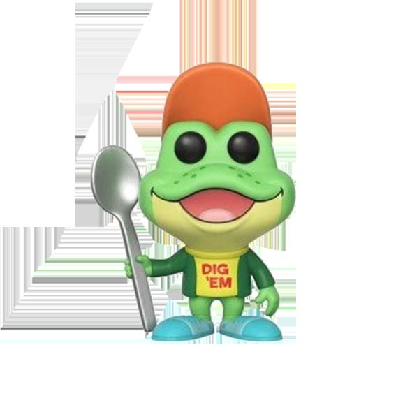 funko-ad-icons-honey-smack-dig-em'-frog-toyslife