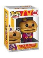 funko-ad-icons-mc-donalds-mayor-mccheese-toyslife-03