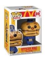 funko-ad-icons-mc-donalds-officer-big-mac-toyslife-04