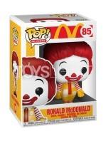 funko-ad-icons-mc-donalds-ronald-mcdonald-toyslife-01