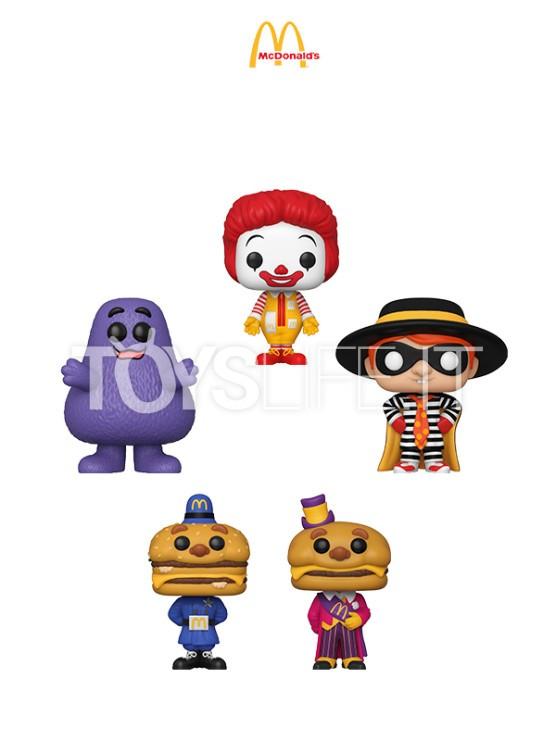 funko-ad-icons-mc-donalds-toyslife-icon
