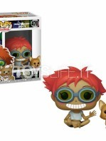 funko-aniimation-cowboy-bebop-ed-and-ein-toyslife-icon