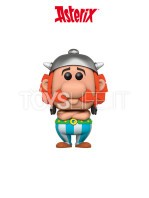 funko-animation-asterix-obelix-exclusive-toyslife-icon
