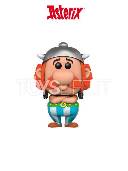 funko-animation-asterix-obelix-exclusive-toyslife-icon