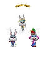 funko-animation-bug's-80th-anniversary-toyslife-icon