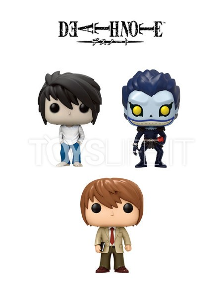 funko-animation-death-note-toyslife-icon