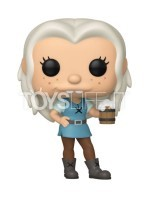 funko-animation-disenchantment-bean-toyslife-01