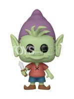 funko-animation-disenchantment-elfo-toyslife-01