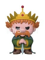 funko-animation-disenchantment-king-zog-toyslife-01