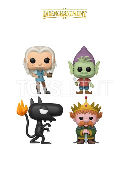 funko-animation-disenchantment-toyslife-icon