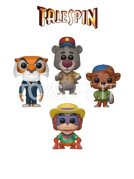 funko-animation-disney-talespin-toyslife-icon
