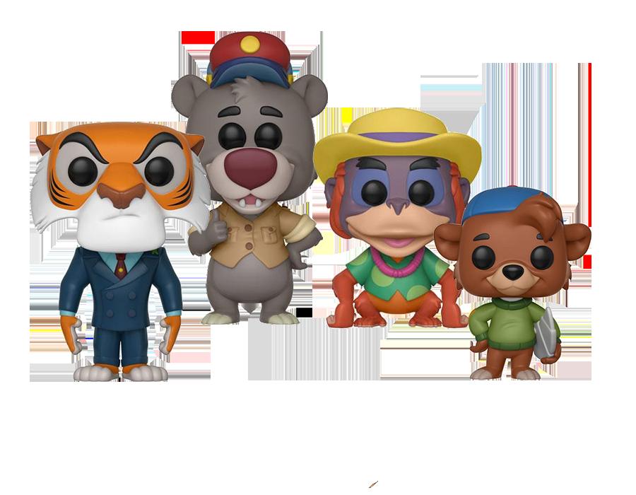 funko-animation-disney-talespin-toyslife