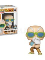 funko-animation-dragonball-super-master-roshi-maximum-power-toyslife-01