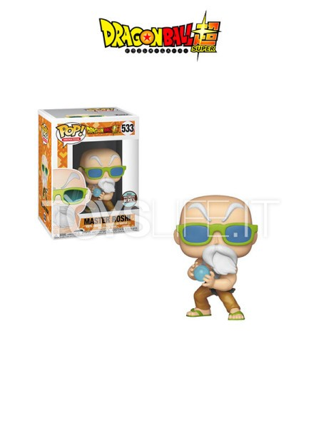 funko-animation-dragonball-super-master-roshi-maximum-power-toyslife-icon